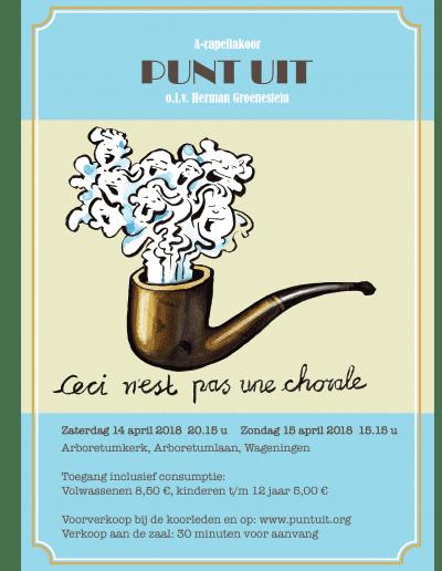 Poster-2018-Ceci-nest-pas