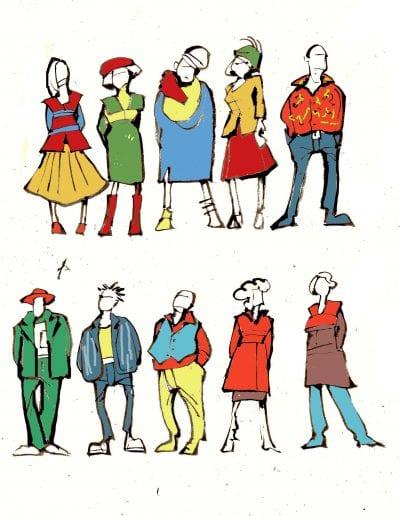kleding1