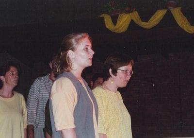optreden'96 1